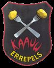 C.V. De Kaauw Errepels